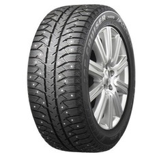 купить шины Firestone Ice Cruiser 7
